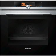 SIEMENS HS658GXS7 - Built-in Oven