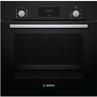 BOSCH HBF134EB0 - Built-in Oven