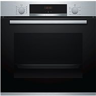 BOSCH HBA534ES0 - Built-in Oven