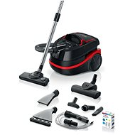 BOSCH BWD421POW - Multipurpose Vacuum Cleaner