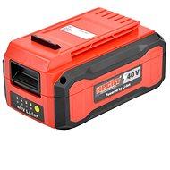 HECHT 005025B - Battery