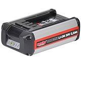 HECHT 000625B - Battery