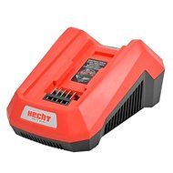 HECHT 005046 - Charger