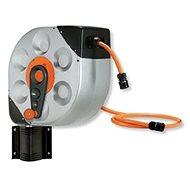 Claber 8983 Rotoroll manual, 20m - Hadice