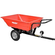 HECHT 53080 - Vozík