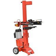 HECHT 6061 - Štípač dřeva