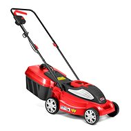 HECHT 1434 - Electric Lawn Mower