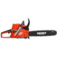 HECHT 50 - Chainsaw