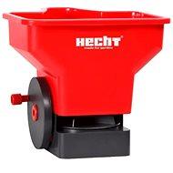 HECHT 33 - Posypový vozík