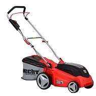 HECHT 5035 - Cordless Lawn Mower