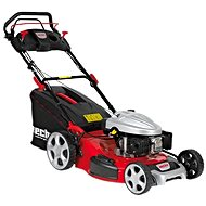 HECHT 5564 SXE - Gasoline Lawn Mower