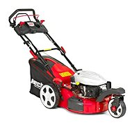 HECHT 5483 SWE - Gasoline Lawn Mower