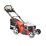 HECHT 5534 SX - Gasoline Lawn Mower