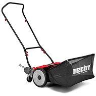 HECHT 514 PRO - Cylinder Lawn Mower