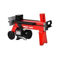 HECHT 6370 - Štípač dřeva