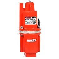 HECHT 3166 - Borehole pump