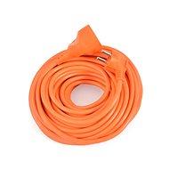 HECHT 120153 - Napájecí kabel
