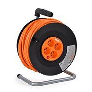 HECHT 430153 - Napájecí kabel