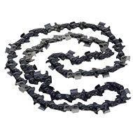 HECHT 25Q66E - Chainsaw Chain