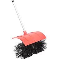 HECHT 00144165 - Brush