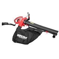 HECHT 3303 - Leaf Vacuum