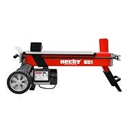 HECHT 651 - Štípač dřeva