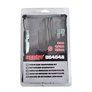 HECHT 004048 - Chainsaw Sharpening Kit