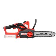 Hecht 920 - Chainsaw