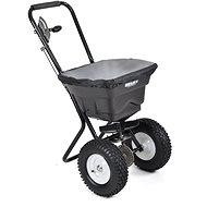 Hecht 229 - Posypový vozík