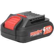 HECHT 001215B - Náhradní akumulátor