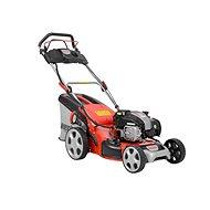 Hecht 548 INSTART - Rotary Lawn Mower