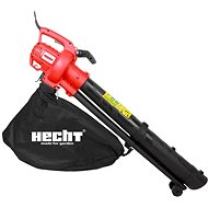Hecht 3003 - Leaf Vacuum
