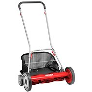 Hecht 5180 - Cylinder Lawn Mower