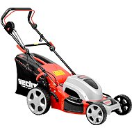 Hecht 1846 - Electric Lawn Mower