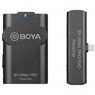 Boya BY-WM4 Pro-K3 - Mikrofon