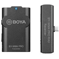 Boya BY-WM4 Pro-K5 - Mikrofon