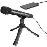 Boya BY-HM2 - Mikrofon
