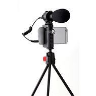 Boya BY-PVM50 - Mikrofon