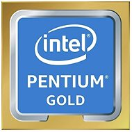 Intel Pentium Gold G6405 - Procesor