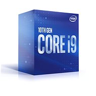 Intel Core i9-10900 - Procesor