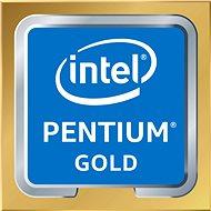 Intel Pentium G6600 - Procesor