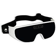 Beauty Relax Oční masážní přístroj - Masážní přístroj