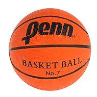 Basketbalový míč PENN - Basketbalový míč