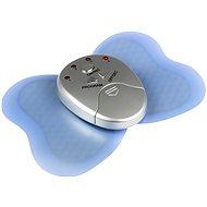 Beauty Relax Elektrostimulátor motýlek - Masážní přístroj