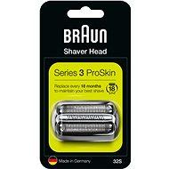 BRAUN CombiPack Series3 - 32S Micro comb - Příslušenství