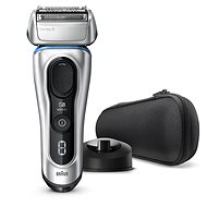 Braun Series 8 8350s