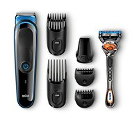Braun MGK3045 - Trimmer