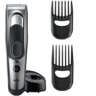 Braun HC 5090 - Hair Trimmer