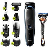 Braun MGK 5280 - Trimmer