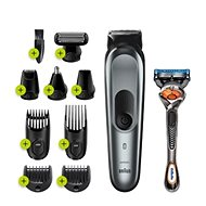 Braun MGK 7221 - Trimmer